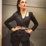 Shruti Haasan, rare, instagram, cute