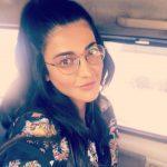 Shruti Haasan, selfie, tamil actress, latest