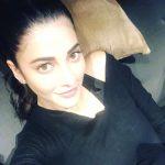 Shruti Haasan, without makeup, hd, cute