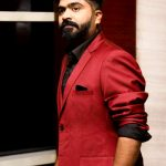 Simbu Birthday Celebration, latest, hd, wallpaper, str, simbu
