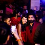 Simbu Birthday Celebration, wallpaper, str, beard