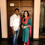 Soundarya Rajinikanth, lovely, hd