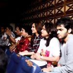 Soundarya Rajinikanth, movie, petta