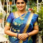 Thamilarasan, hd, tamil actress, sareem, Remya Nambeesan