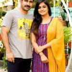 Thamilarasan, shooting spot, upcoming movie