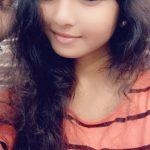 Venba, Maayanadhi Actress, new t shirt
