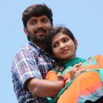 Venba, Maayanadhi Actress, tamil movie