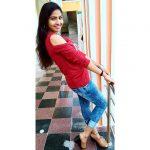 Venba, Maayanadhi Actress, unseen