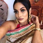 Chandrika Ravi, fantastic