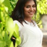 Indhuja Ravichandran, favorable