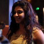 Indhuja Ravichandran, function, attractive