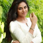 Indhuja Ravichandran, gorgeous
