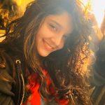 Ritika Singh, Vanangamudi Actress, boxser
