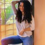 Ritika Singh, modern