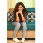 Ritika Singh, photo shoot