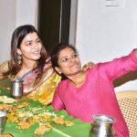 Sai Dhanshika,  (1)