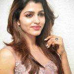 Sai Dhanshika, Yogida Heroine, photo shoot