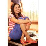 Srushti Dange, Lots Of Love Actress, 2019