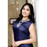 Srushti Dange, Lots Of Love Actress, spicy, smile