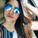 Vani Bhojan, cool, pretty