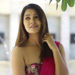Vani Bhojan, new look, 2019