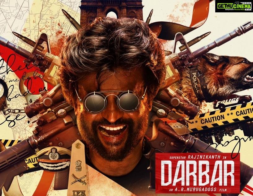 Darbar (1)