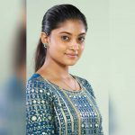 Ammu Abhirami, hd, mari, best picture, wallpaper