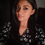Ammu Abhirami, selfie, hd, wallpaper, asuran