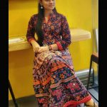 Ammu Abhirami, sit, hd, new actress