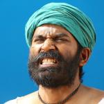 Asuran, dhaush, beard, Siva Saamy, dhanush beard