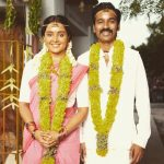 Asuran, marriage, hd, exclusive, dhanush, manji varrier