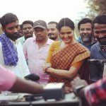 Asuran, shooting, dhanush, hd, movie