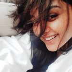 Manju Warrier, hair style, smile, instagram